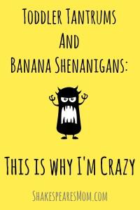 banana-shenanigans