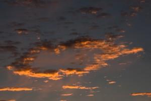 sunrise-206923_1920
