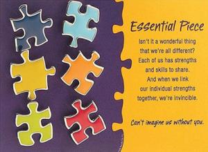 puzzle-piece-pushpins