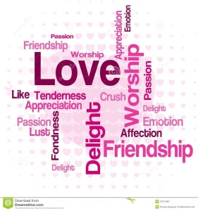 love-word-cloud-27311987